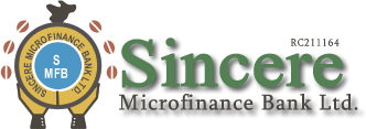 Sincere Microfinance Bank Limited